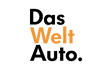 LOGOS_SITE_DasWeltAuto.png