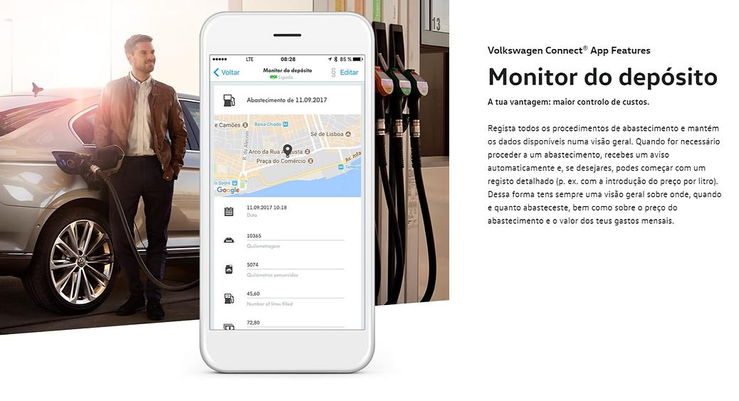 Monitor_do_depósito.png