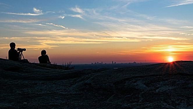 sunset-993699_1920_2.jpg