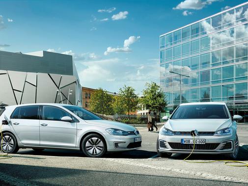 10 perguntas e respostas sobre os automóveis elétricos