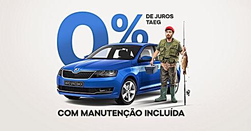 Image AD_Zero Juros_Pescador_1200x628px.