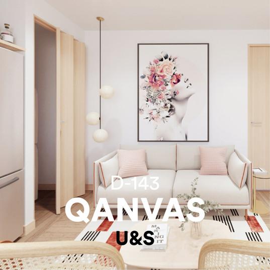QANVAS 143
