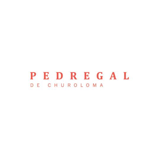 Pedregal.com.ec