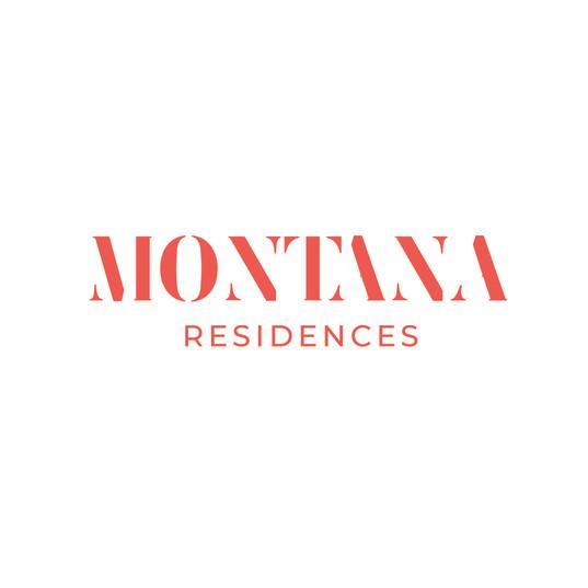Montana.com