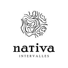 Nativa-Intervalles.com