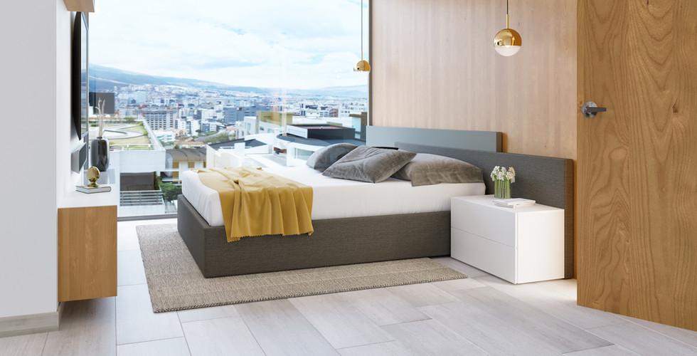 Dormitorio master - vista panoramica.jpg