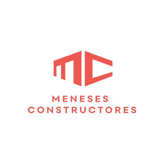 Meneses.com