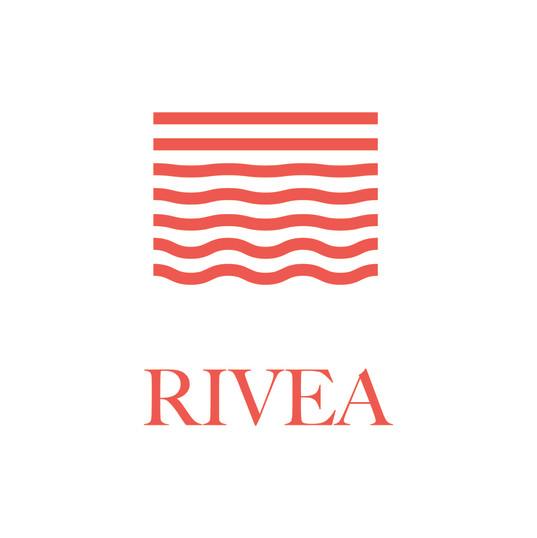 Rivea.com.ec
