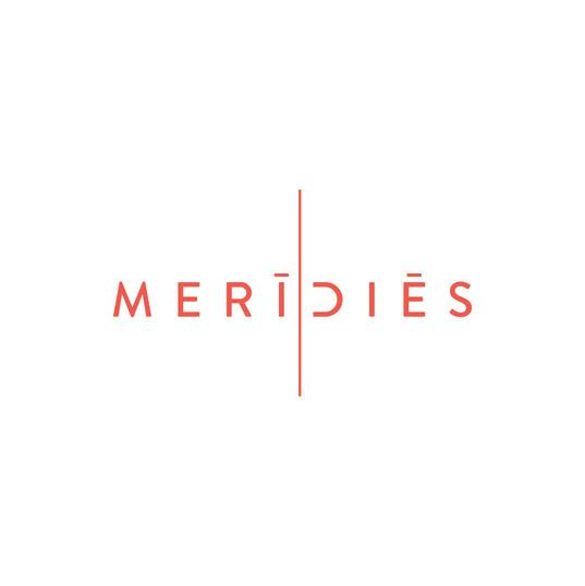 Meridies.ec