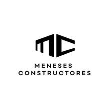 MenesesConstructores.com
