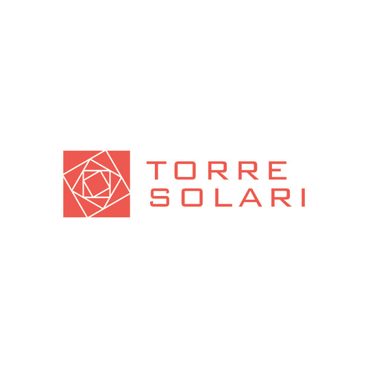 TorreSolari.com