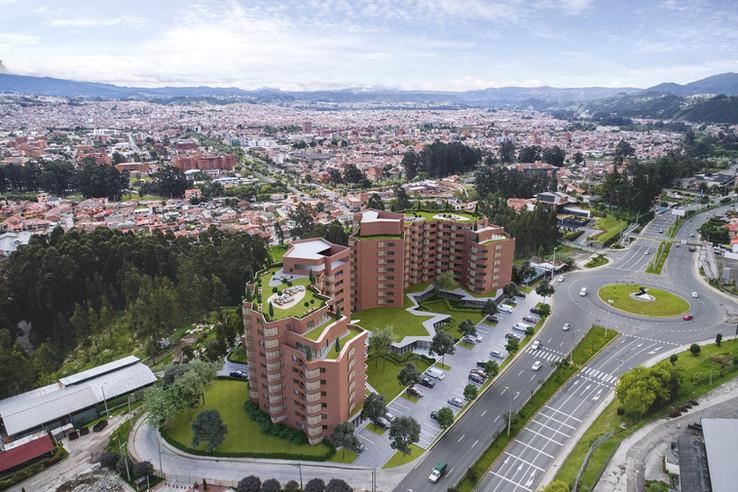 Miraverde