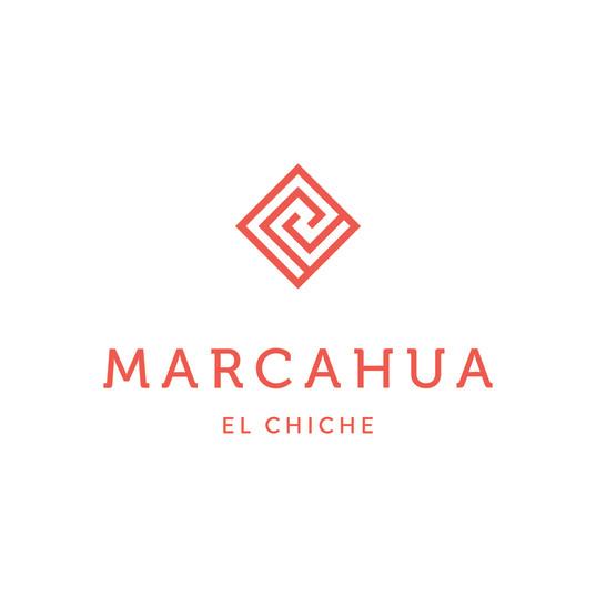 Marcahua.com