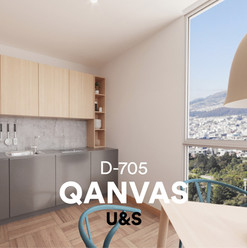 QANVAS - 705