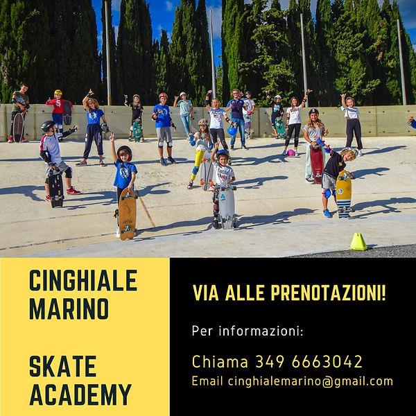 Foto Skate Academy.jpg