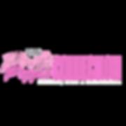 Pretty Poppin Logo 3.PNG