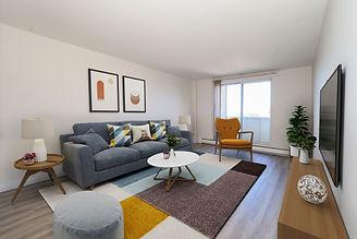 23 Old Chicopee - 19 Living room.jpg