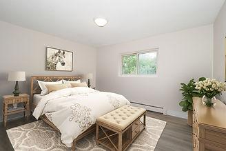 50 Bedroom one.jpg