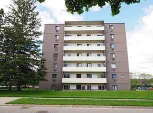 23 Old Chicopee - 04 Spring exterior.JPG