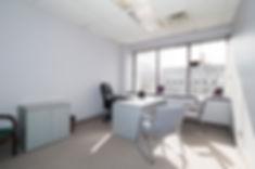 34 Office Three.JPG