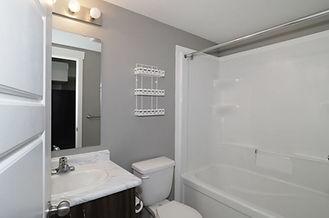 Bridge-Bathroom.jpg