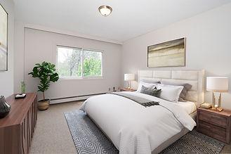 60 Bedroom.jpg