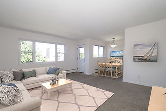 187 Lorraine-unit 306-19Living room-4.jp