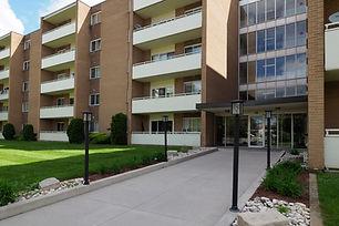 144 Confederation - 06 spring exterior.J