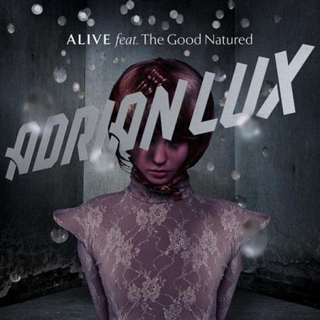 Adrian-Lux-Alive-450x450
