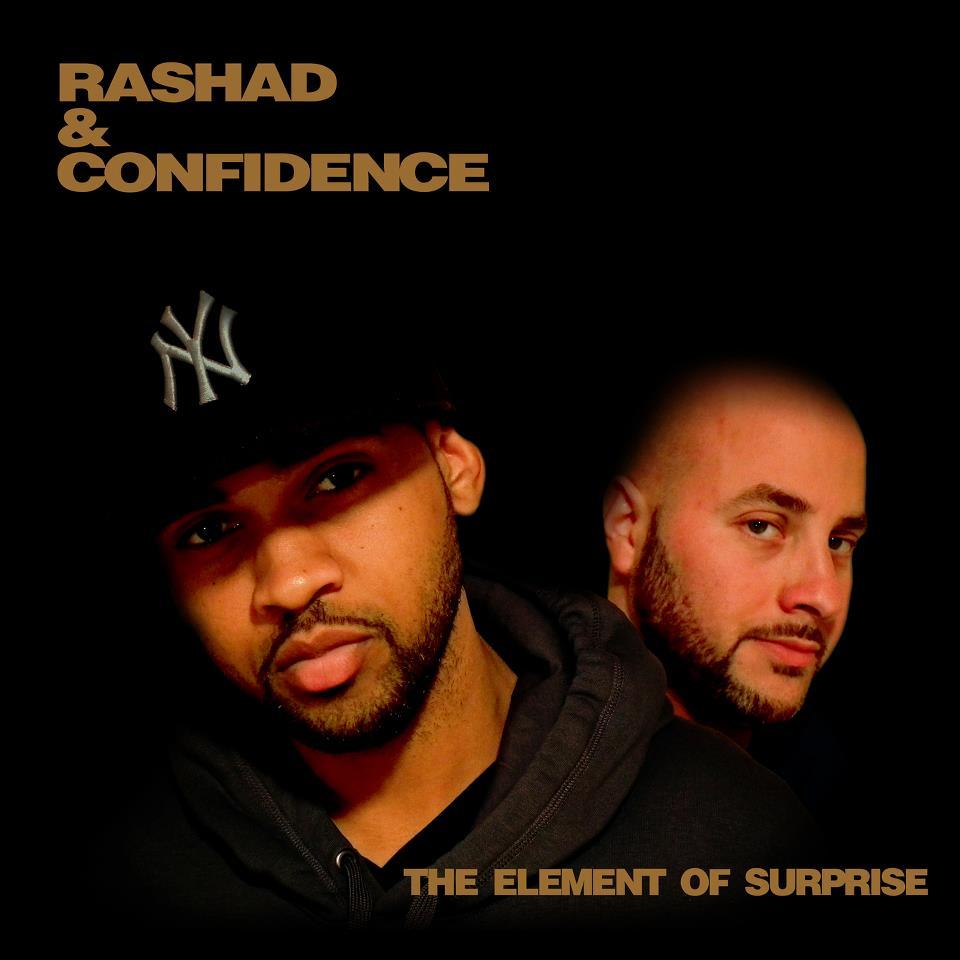 element-of-surprise-album-cover