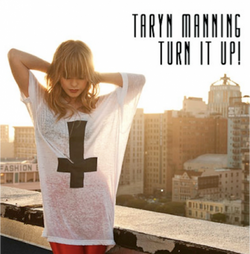 taryn-manning-turn-it-up-official-single-cover1