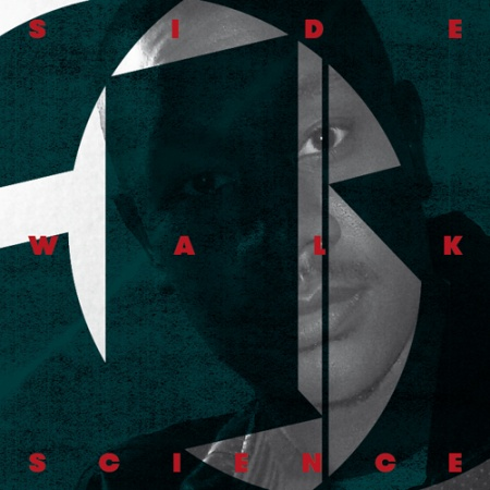 Beneficence-Sidewalk-Science-CD-cover