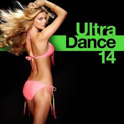 Ultra_Dance_14_cover_artwork