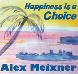 Happiness_is_a_Choice_Cover_Art300