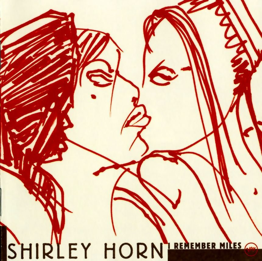 Shirley-Horn-I-Remember-Miles-1998-APE
