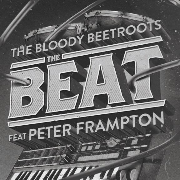 Peter-frampton-the-beat1