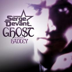 1281427650_00-serge_devant_feat_hadley-ghost__remixes-cover