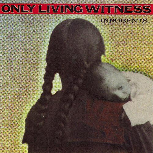 Only_Living_Witness_-_Innocents