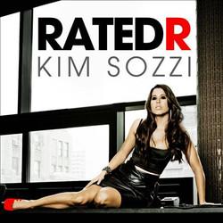 rated r kim sozzi