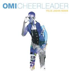omi-cheerleader_felix_jaehn_remix_s