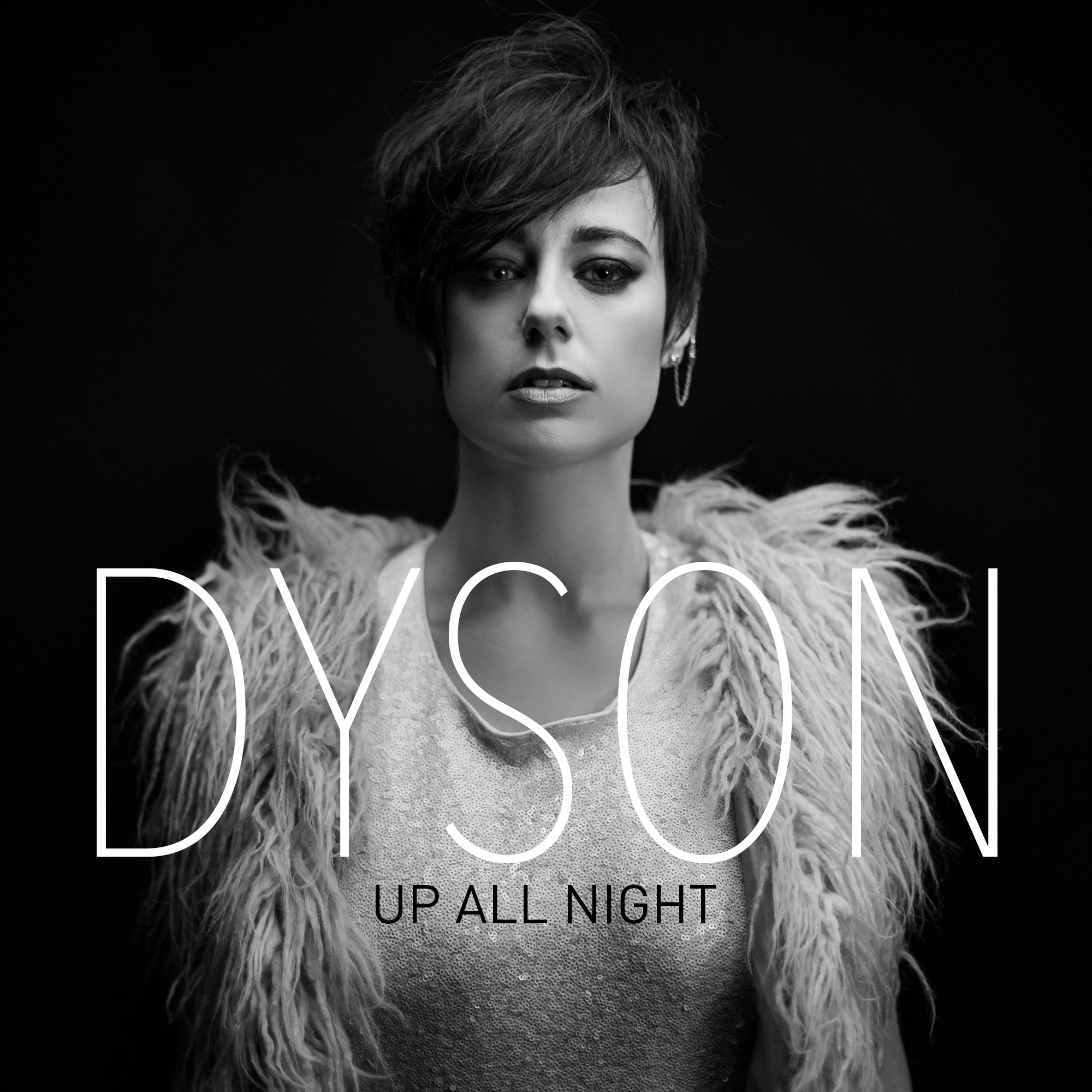 Dyson-Up-All-Night