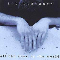 The Audiants