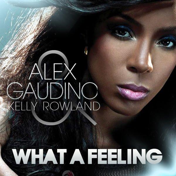 Alex gaudino videos. Download alex gaudino feat. Kelly rowland.