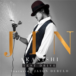Jin A 2