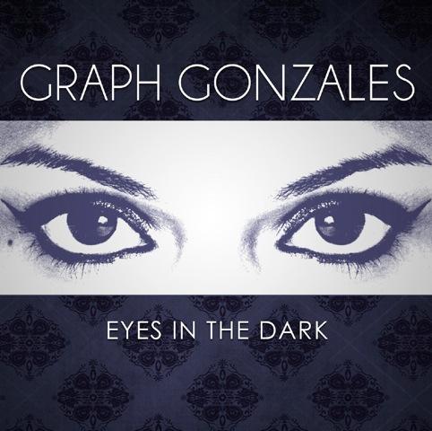 Graph-Gonzales-Eyes-In-The-Dark