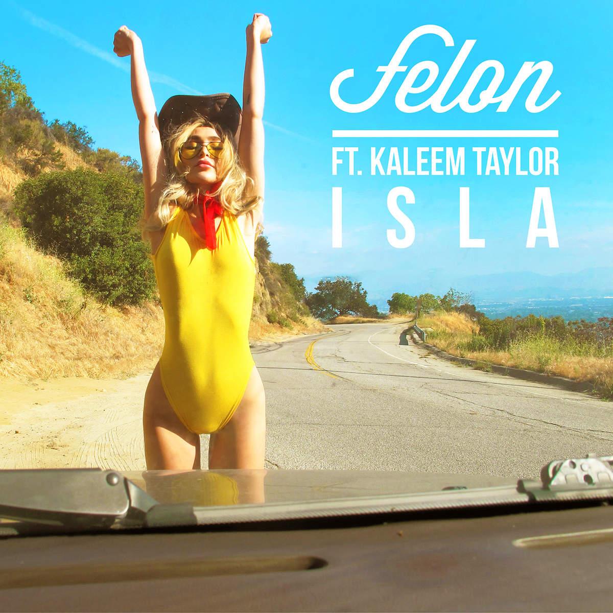 Felon-Isla-2015-1200x1200