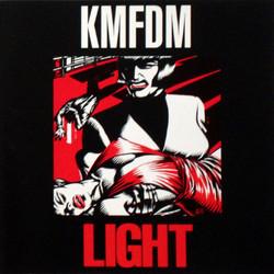 KMFDM_-_Light