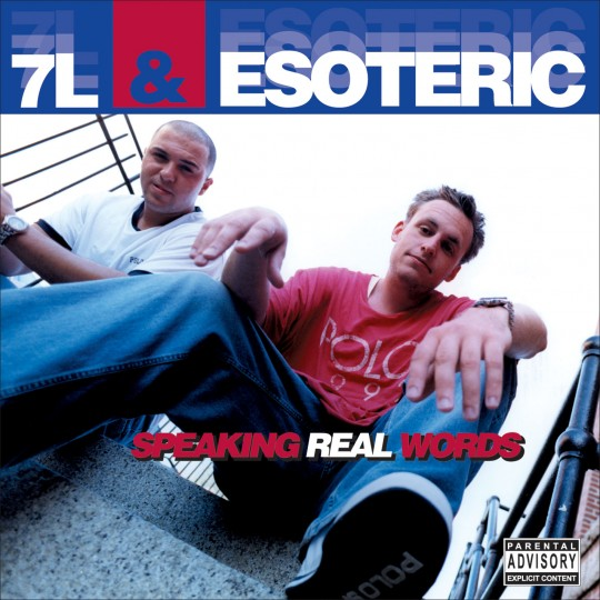 7LES-Real-Words-CD-540x540
