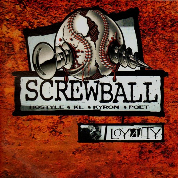 screwball-loyalty-2lp