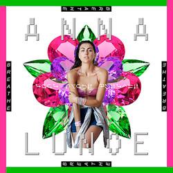 Anna Lunoe - Breathe